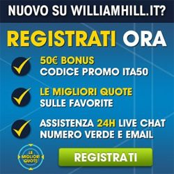 bonus-william-hill-10-euro