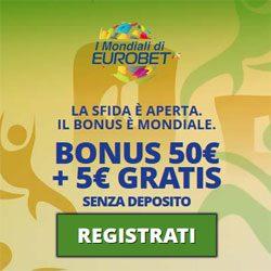 eurobet-mondiale