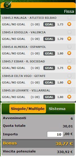 liga_goal1