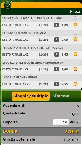 Liga_spagnola1