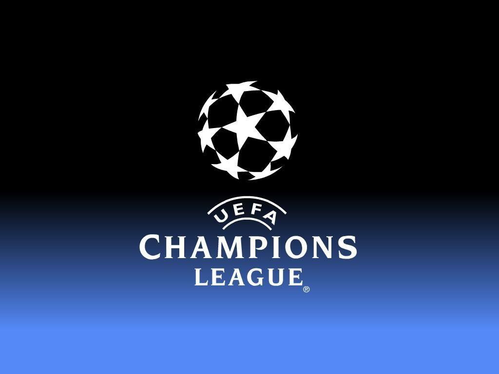 Pronostico Lione-Juventus, schedina Champions League 26 febbraio 2020