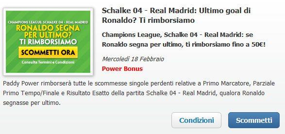 bonus-paddy-schalke-real