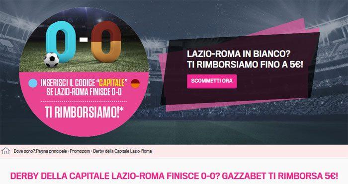 promo-lazio-roma-gazzabet
