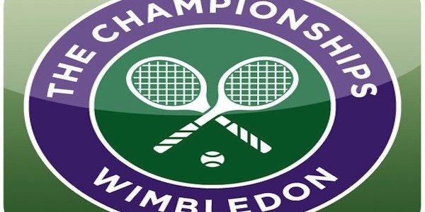 Pronostici e Quote del toreno di Wimbledon 2015