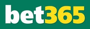Bet 365: recensione completa, opinioni e bonus di benvenuto
