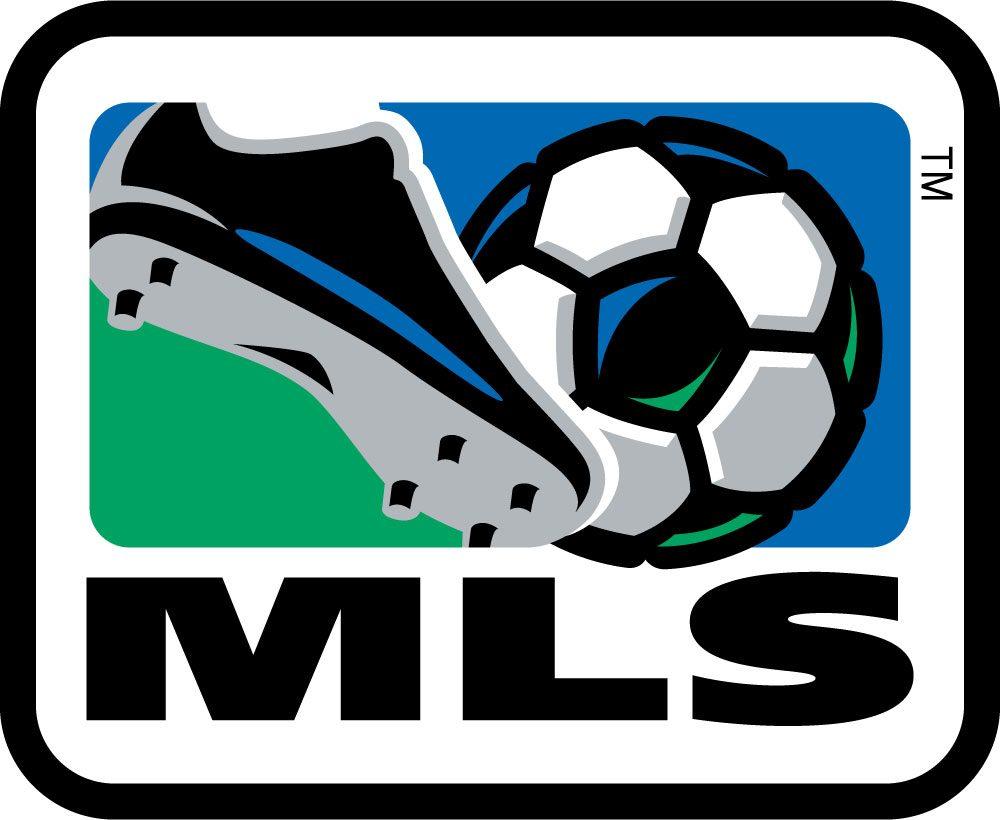 pronostici mls calcio nord americano
