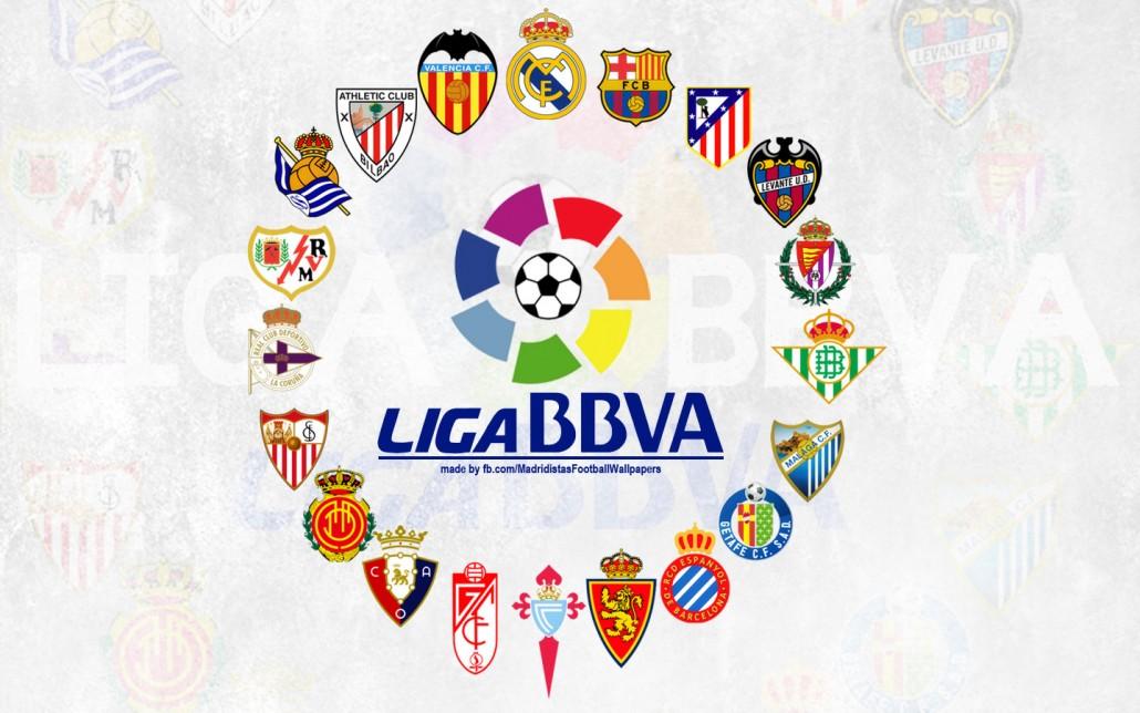 pronostici liga spagnola