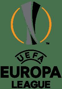 Pronostico Gent-Roma, schedina Europa League 27 febbraio 2020