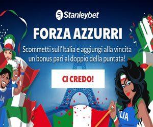 promo-euro-2016-stanleybet