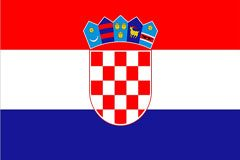 Croazia pronostico outsider euro 2016