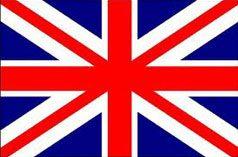 Inghilterra pronostico euro 2016