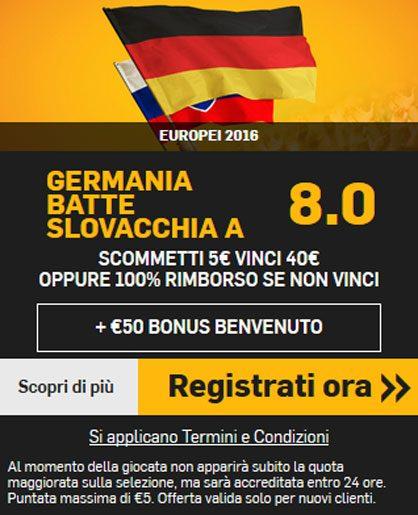 germania-vs-slovacchia-promo-betfair
