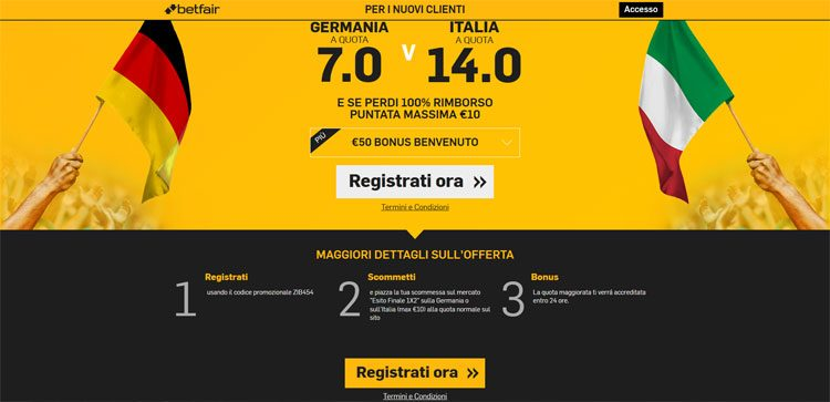 promo-betfair-germania-italia
