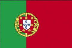 pronostico-euro-2016-portogallo