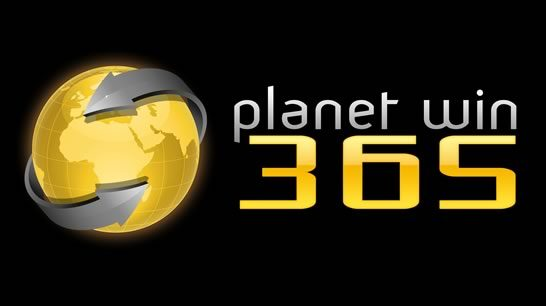 Scommesse Planetwin365