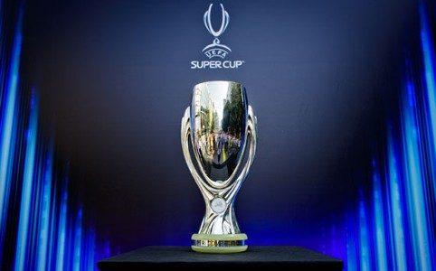 pronostico supercoppa Real United