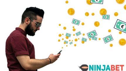 Ninjabet Matched Betting