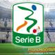 Pronostici Serie B 2019/2020