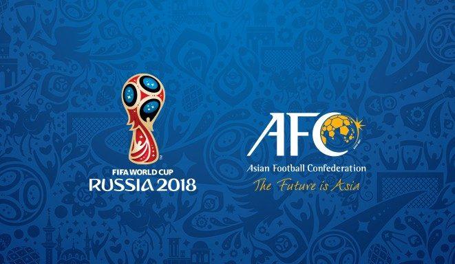 Quote Mondiali 2018