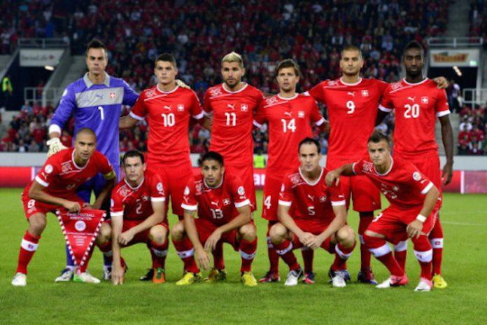serbia svizzera