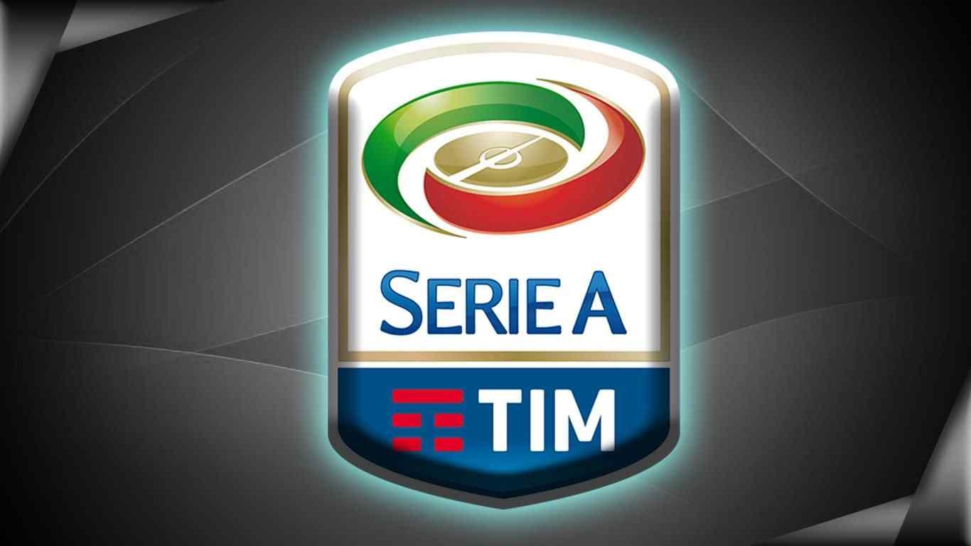 Pronostico Sassuolo-Brescia, schedina Serie A 9 marzo 2020