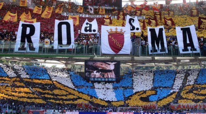 Pronostico Roma Lazio