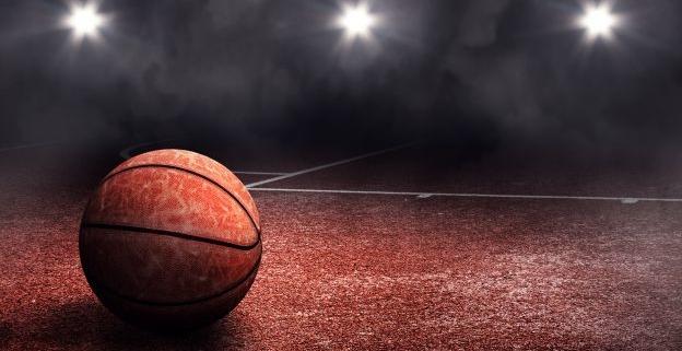 Quote sul Basket