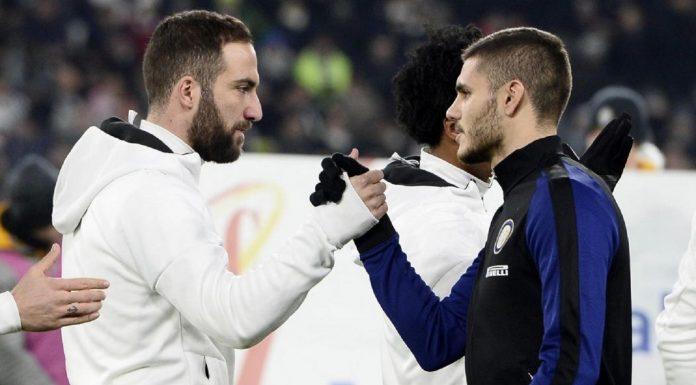 Pronostico Inter Milan 21 Ottobre