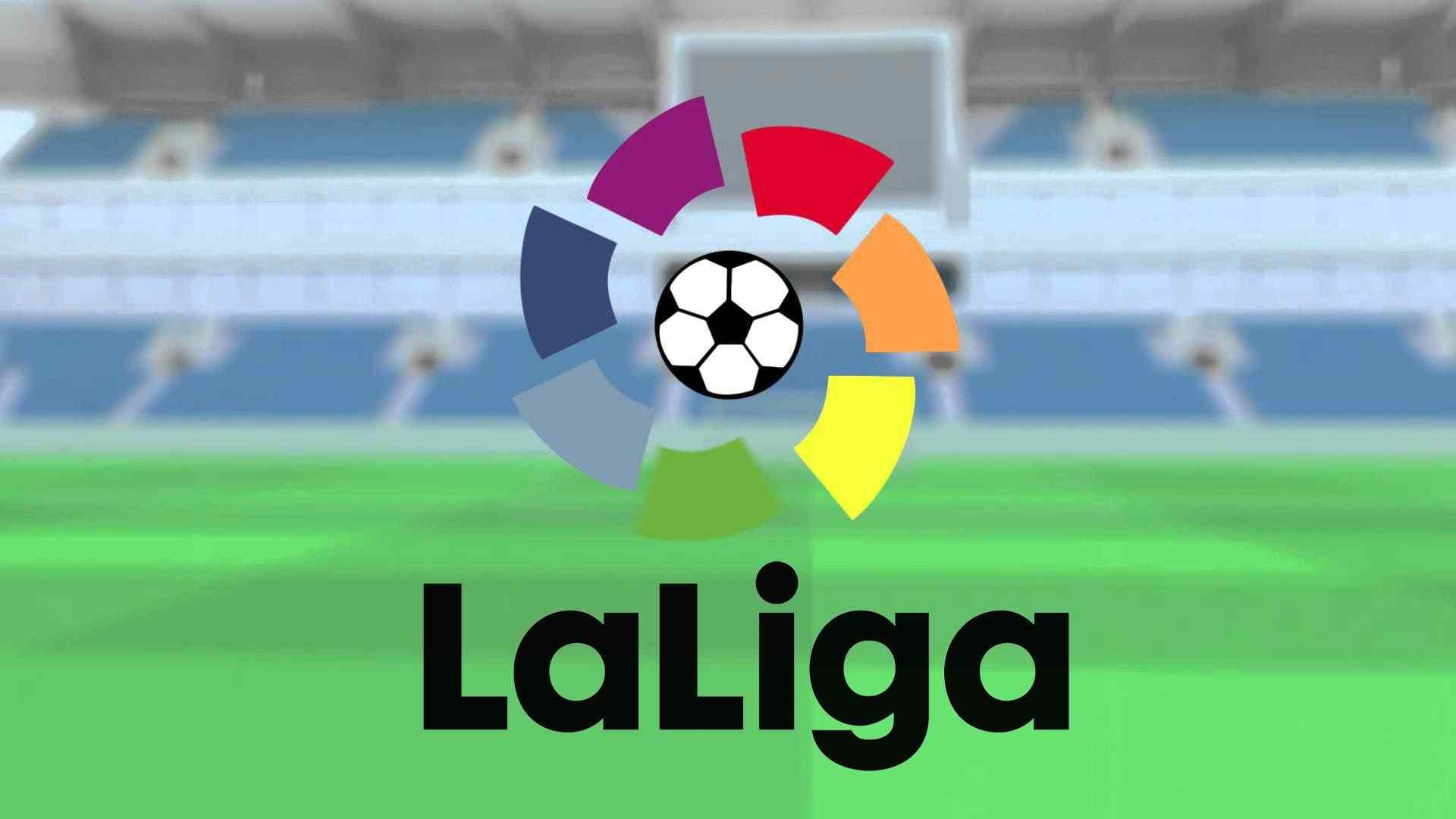 Liga BBVA Spagna 2019/2020