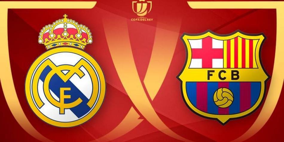 Real Barcellona