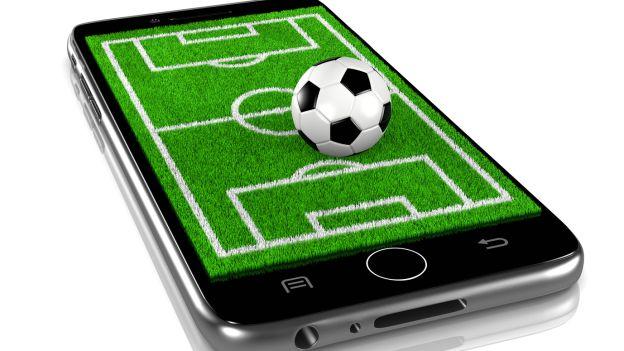 app pronostici calcio