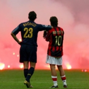 Pronostico Milan Inter