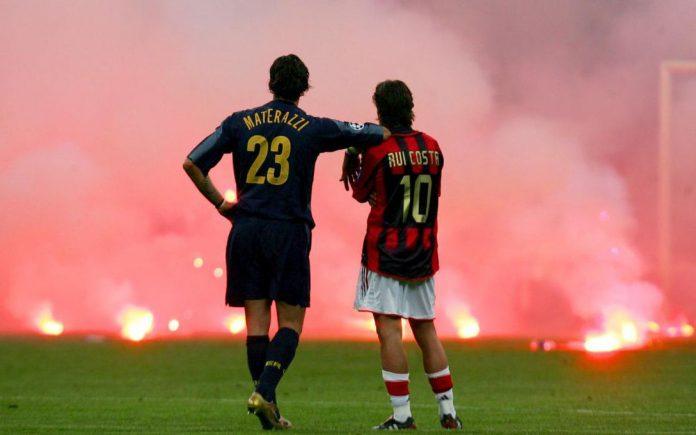 Pronostico Milan Inter