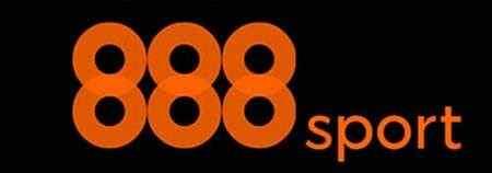 Recensione 888 SPORT