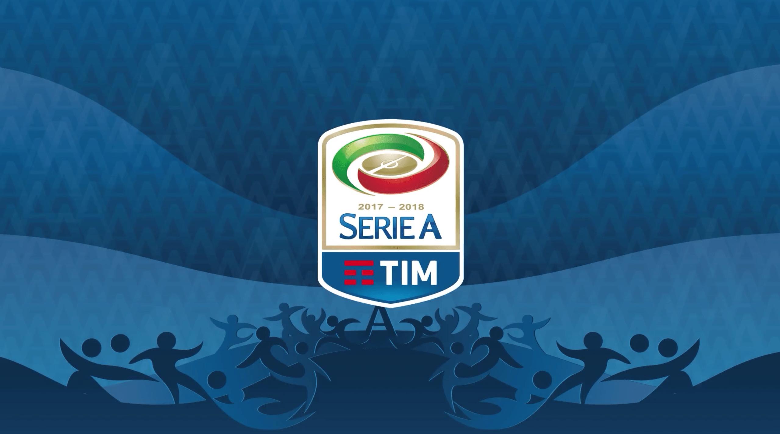 Serie A, che bagarre per la salvezza!