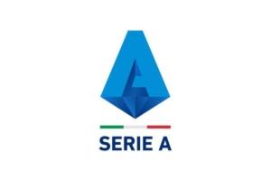 Pronostico Milan-Genoa, schedina Serie A 8 marzo 2020