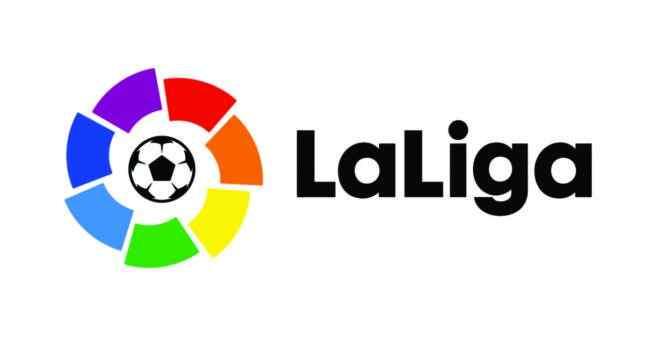 Pronostici Schedina Liga spagnola dal 21 al 23 febbraio 2020