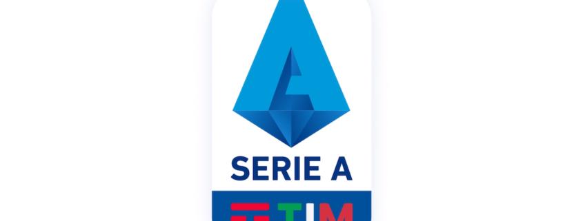 Pronostici Serie A 2019/20