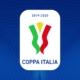 Pronostico Napoli-Inter, schedina Coppa Italia 5 marzo 2020