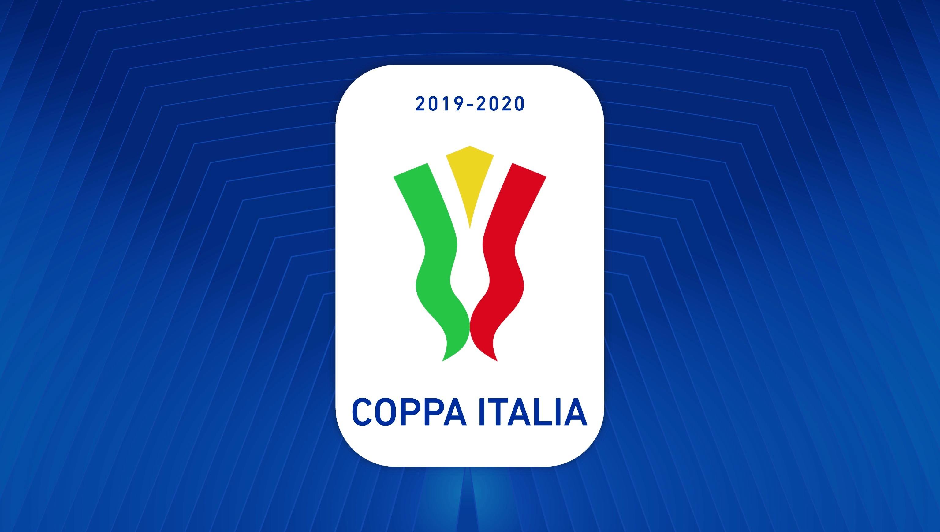 Pronostico Milan-spal, schedina Coppa Italia 15 gennaio 2020