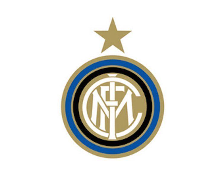"""Inter, Conte delega nuovi """"compiti"""" a Lukaku"""