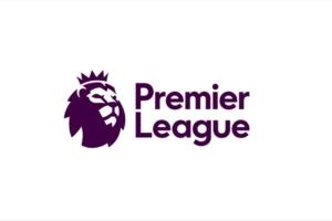 Pronostici Premier League dal 19 al 21 Ottobre 2019