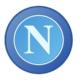 Napoli, Allan sempre più distante dal progetto