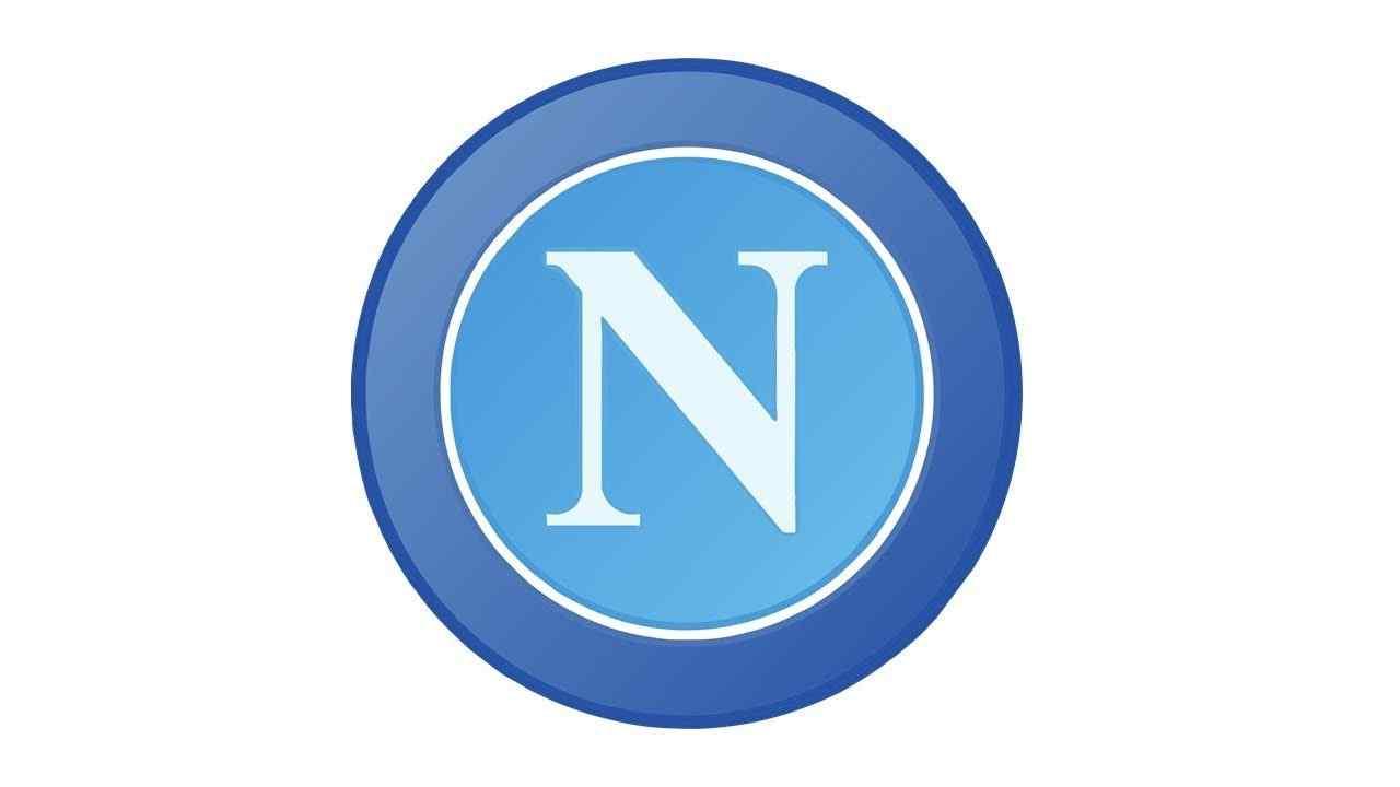 Cagliari corsaro a Napoli, torna a vincere al San Paolo dopo 12 anni