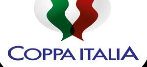Pronostico Torino-Genoa, schedina ottavi di finale Coppa Italia