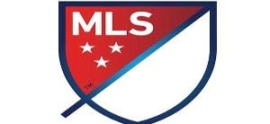 pronostici mls calcio americano