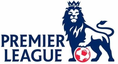 Pronostici Schedina Premier League dal 14 al 15 marzo 2020