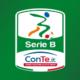 Pronostici Schedina Serie B di Venerdì 3 Luglio 2020