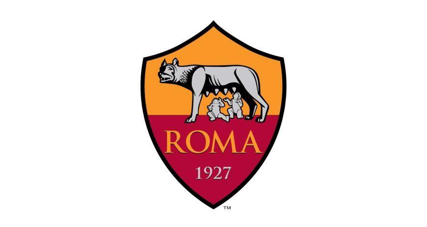 pronostico roma bologna