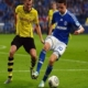 Pronostico Shalke 04 - Borussia Dortmund